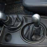 Нива Шевроле: стук при переключении передач